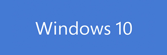 Atajos Windows 10