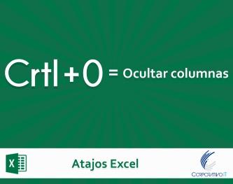 Atajos_en_Excel_2016